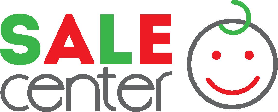 (c) Salecenter.com.ua