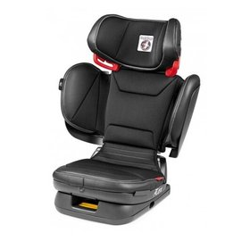 Автокрісло Peg-Perego Viaggio Flex Licorice