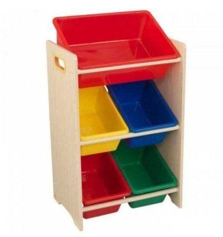 58d09fa0139d Ящики для игрушек - SaleCenter.com.ua — интернет-магазин товаров для детей  и родителей
