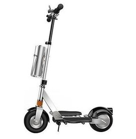 Электросамокат Airwheel Z3 162,8WH (белый)