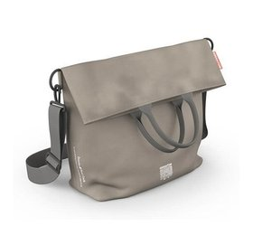 Сумка Greentom K Diaper Bag Sand
