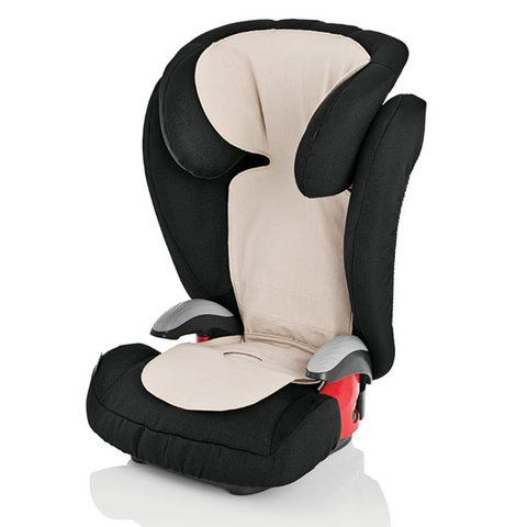 Чехол KeepCool BRITAX-ROMER Group 1/2/3