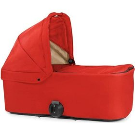 Люлька Carrycot Bumbleride Indie&Speed Red Sand