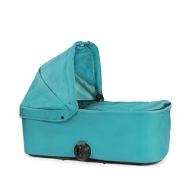 Люлька Carrycot Bumbleride Indie&Speed Tourmaline