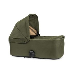 Люлька Carrycot Bumbleride Indie&Speed Camp Green