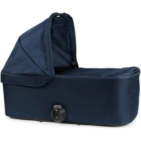 Люлька Carrycot Bumbleride Indie&Speed Maritime Blue
