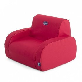 Кресло Chicco Twist (Red)
